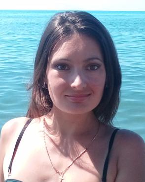 Beautiful single never married Russian girls