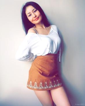 Dating Kazakhstan ladies