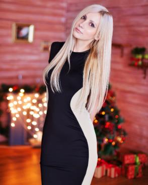 Dating hot Russian women in USA