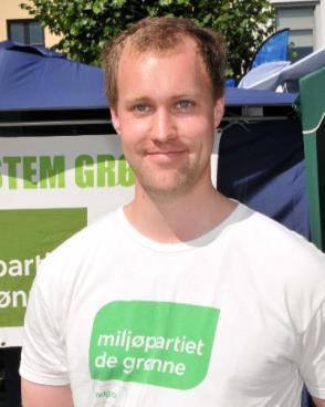 Знакомства с иностранцами бесплатно, Норвегия