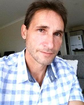 Знакомства с иностранцами бесплатно, Новая Зеландия