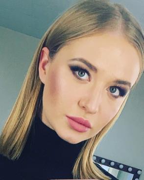 Date single Belarus women