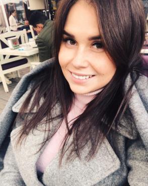 Dating hot Ukrainian women online