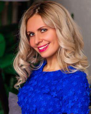 Beautiful women from Russia seek men for relationships