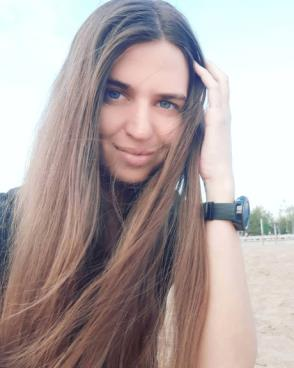 Beautiful women from Russia seek men for love