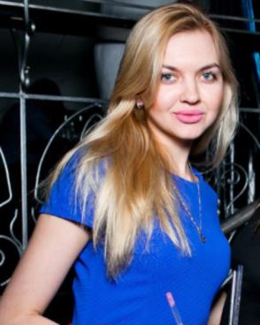 Russian dating scams liubov