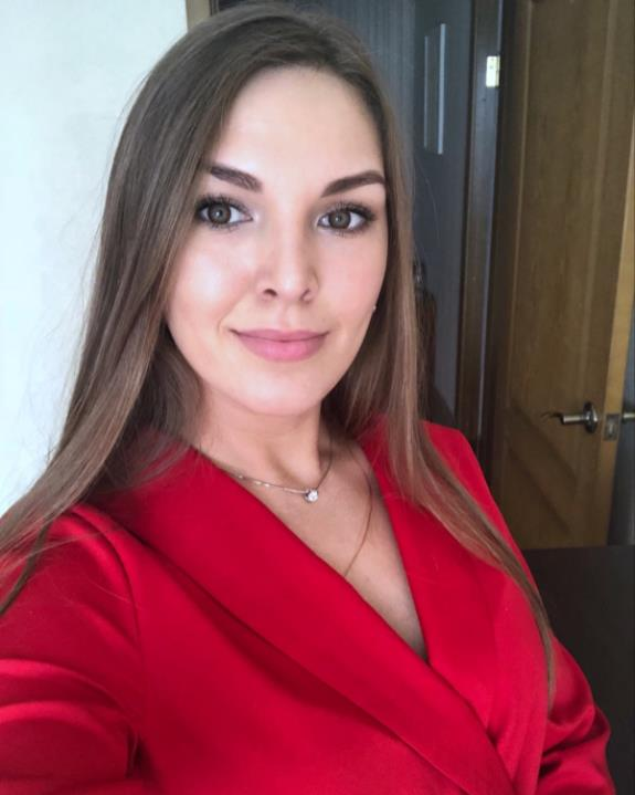 86347e08 ba6e 45df 8a3e 0046a27972e0 The Ugly Side Of Belarus Women