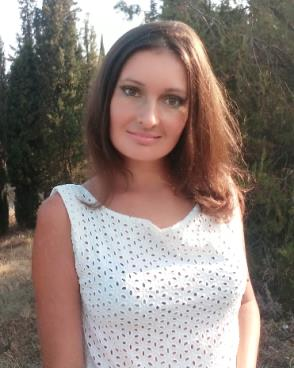Beautiful single never married Russian girls