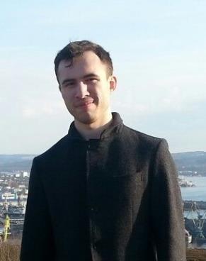 Познакомиться с русским парнем, живущим за границей в Европе