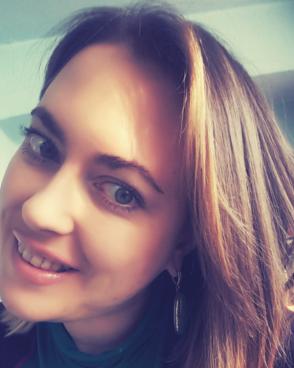 Date single Russian women online