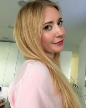 Single Kazakhstan woman seeking man for marriage