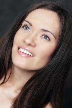 Meet beautiful Russian women