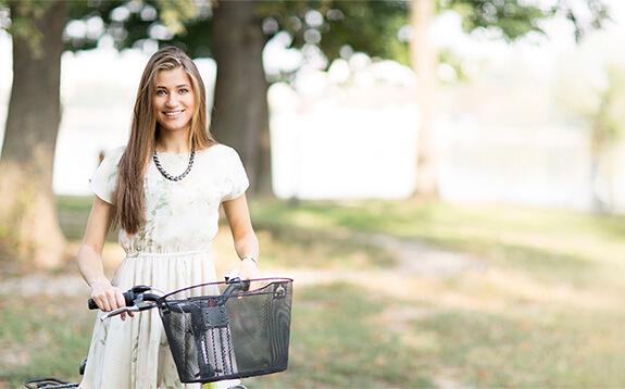 Sites ukrainian russian women
