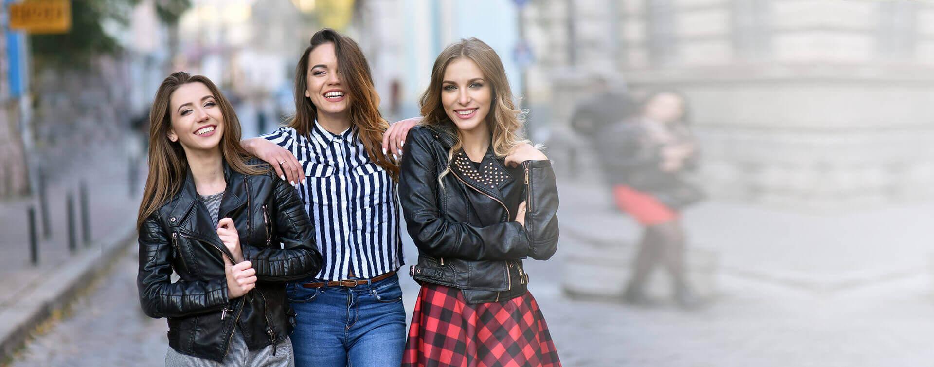new-russian-ukrainian-women