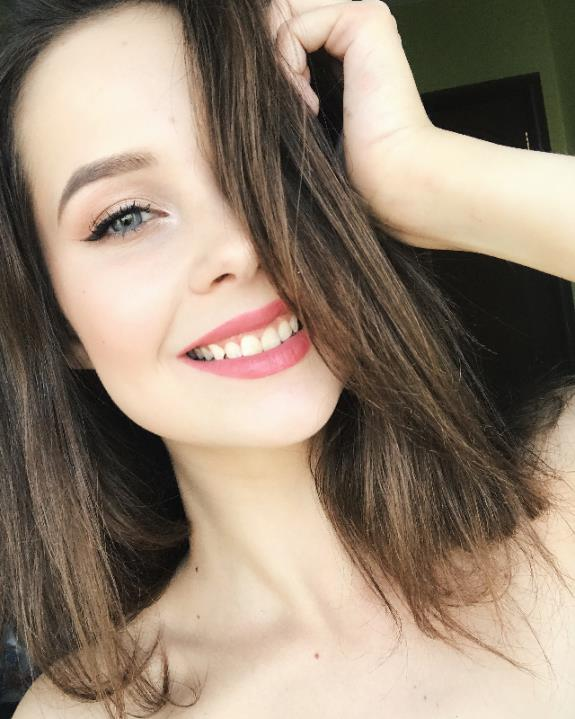 Beautiful women from Russia seek men for marriage