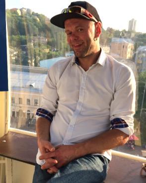 Знакомства с иностранцами бесплатно, Израиль