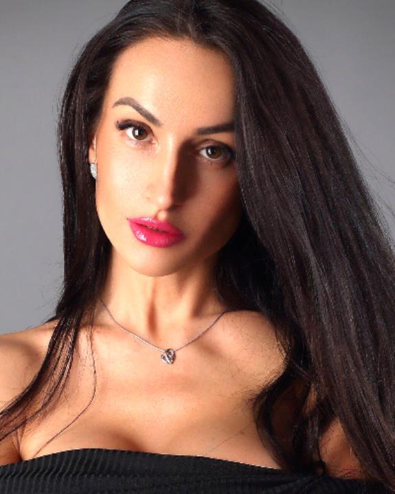 elenas.models