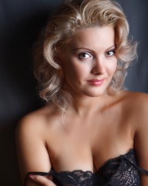 Beautiful women from Russia seek men for marriage