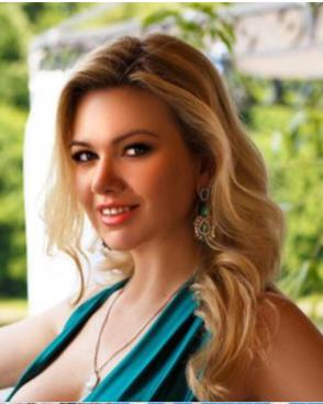 Meet single Russian women