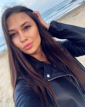 Beautiful women from Belarus seek men for relationships