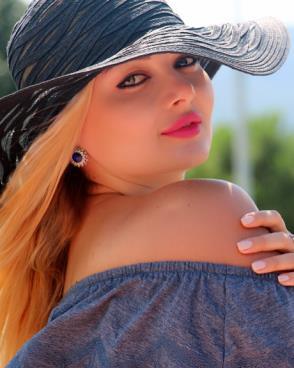 Belarus women dating, love, romance